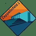 SPM Academy Tour –  Nürnberg Steintribüne-Zeppelinfeld – Fortgeschrittene Badge