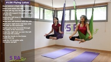 Flying Lotus – exercise #156