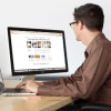 freelance-web-design[1]