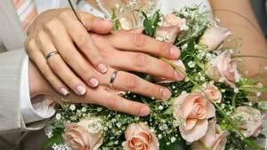 evlilik-yildonumunde-neler-yapilabilir[1]