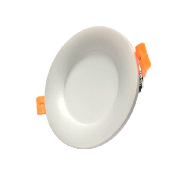 Downlight LED 6,5W Regulable