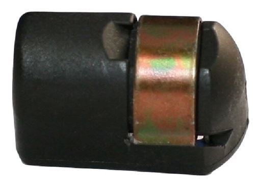 Gas Prop Socket End Fitting 10mm M8 Threading Suspa
