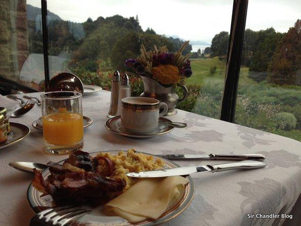 desayuno-vista-bariloche
