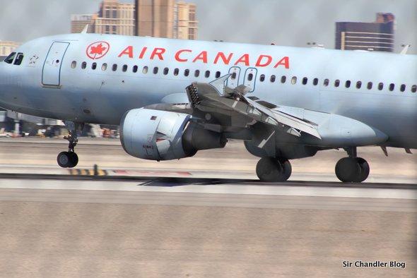 air-canada-a320-las-vegas