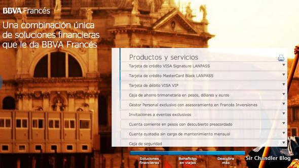 frances-premium-world