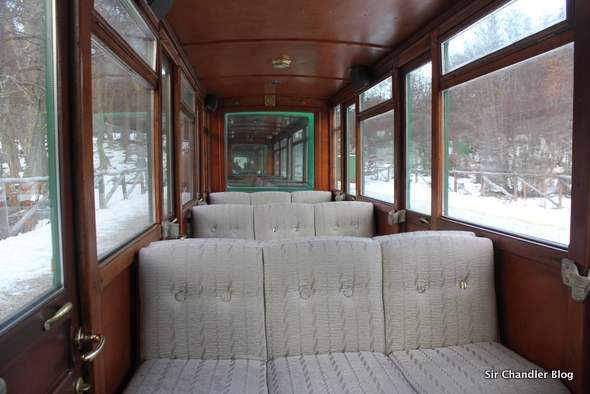 interior-tren-ushuaia