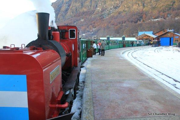 locomotora-ushuaia