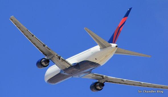 El «problemita» de algunas aerolíneas extranjeras que generan dos veces el 20% de la Afip