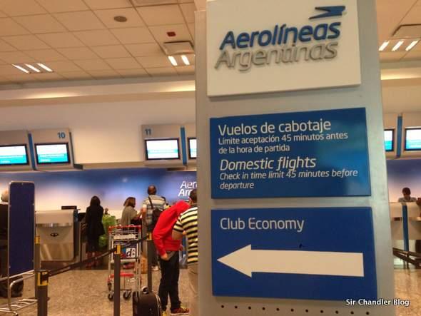 club-economy-aeroparque