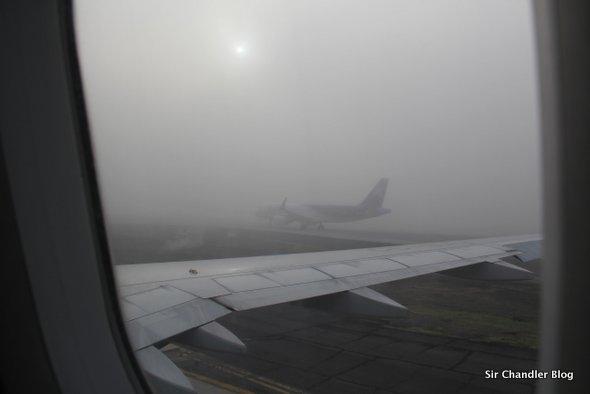 Videos con aterrizajes sin visibilidad (para entender el ILS de Ezeiza)