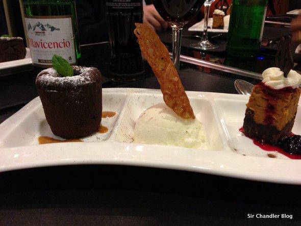 volcan-chocolate-helado
