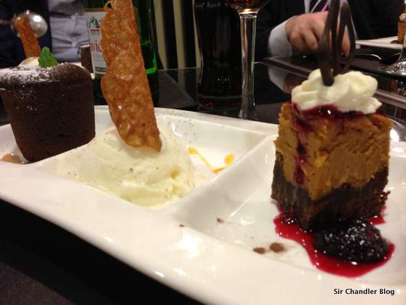 volcan-helado-cheesecake