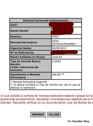 AFIP-AUTORIZACION-PERU.png