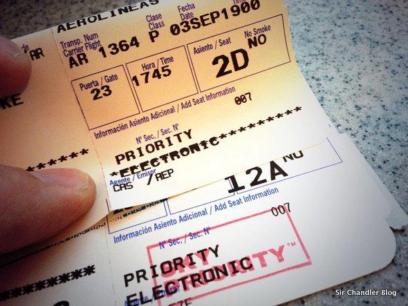 sky-priority-aerolineas
