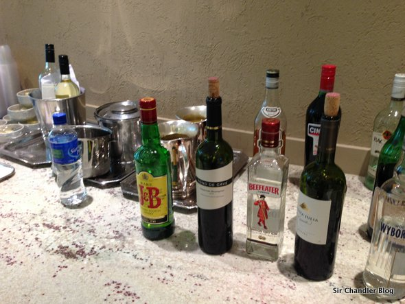 vip-aerolineas-alcohol