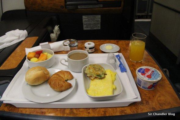 desayuno-club-condor-aerolineas
