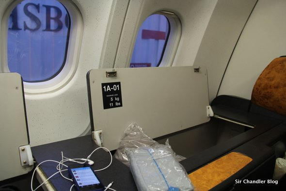 gabinete-primera-aerolineas