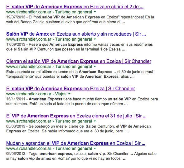 resultado-google-amex