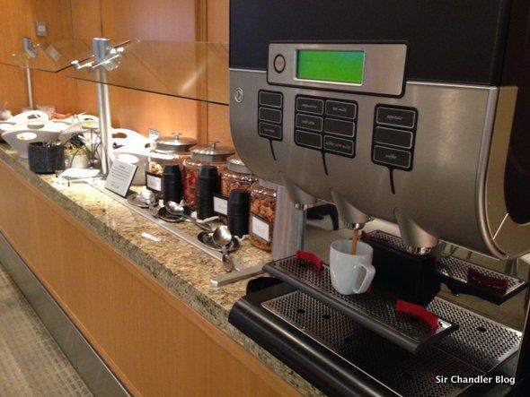 vip-delta-cafe