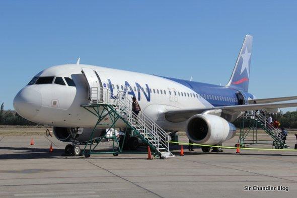airbus320-lan-neuquen