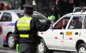 policia-transito-lima
