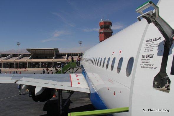 sky-viaje-calama