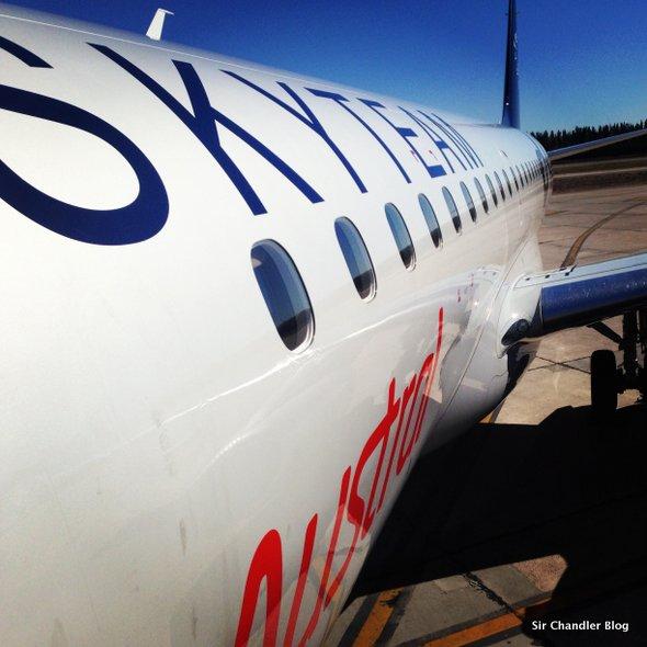 skyteam-austral-embraer