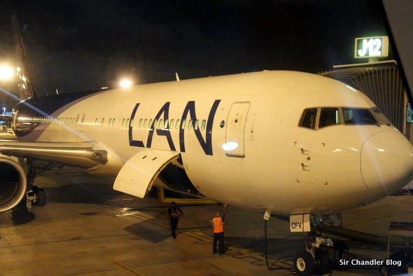 boeing-767-lan-argentina-lvcfv