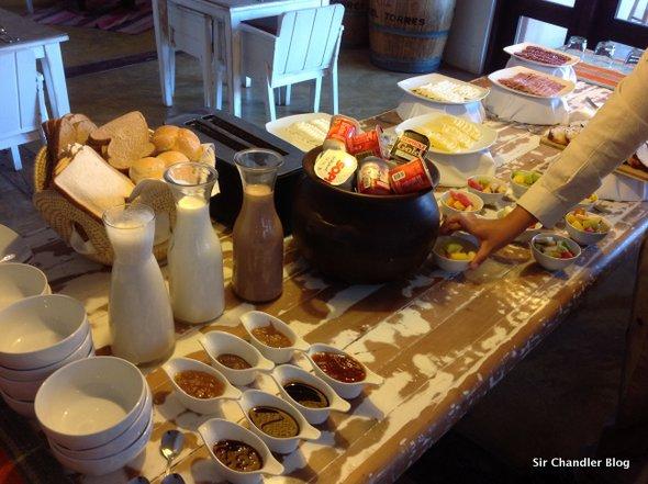 casa-atacama-desayuno