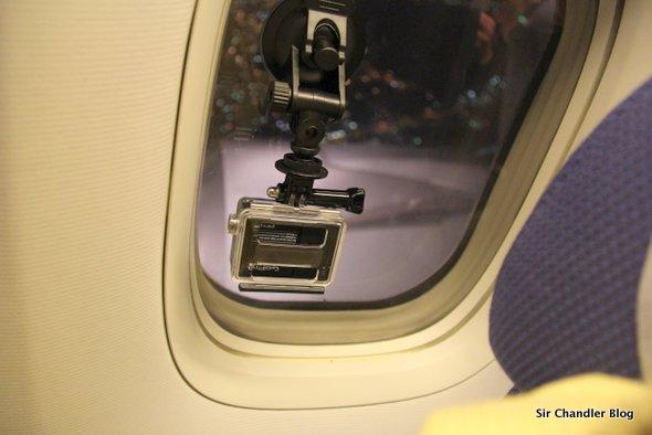 gopro-avion-ventana