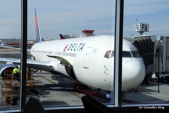 767-delta-atlanta