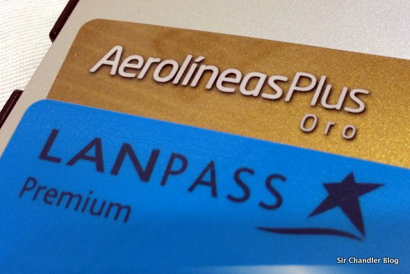 arplus-lanpass