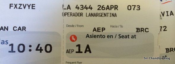 asiento-1A