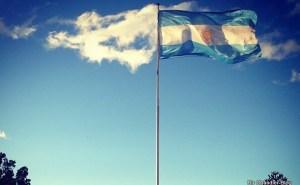 bandera-argentina-patagonia