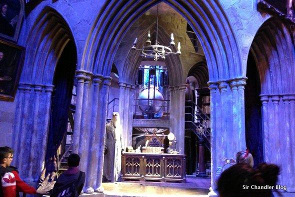 harry-potter-tour-dumbledore
