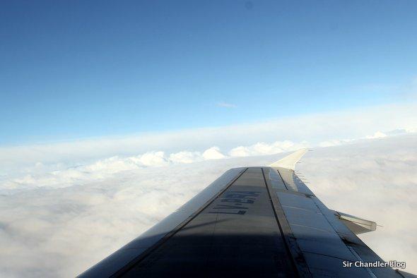 ala-nubes-320