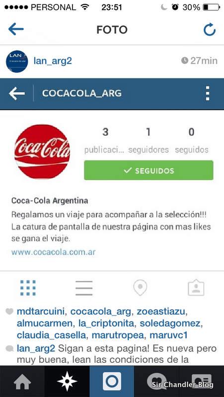 instagram-trucho-coca