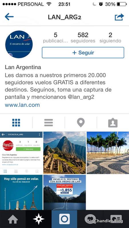 instagram-trucho-lan