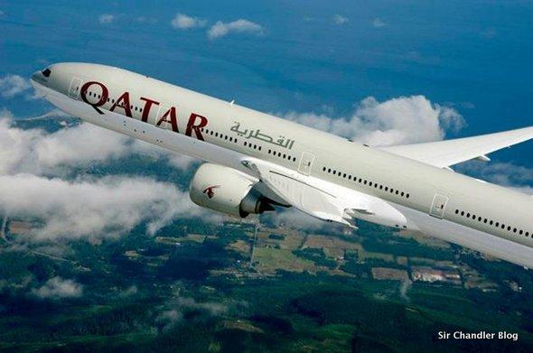 qatar-boeing-777