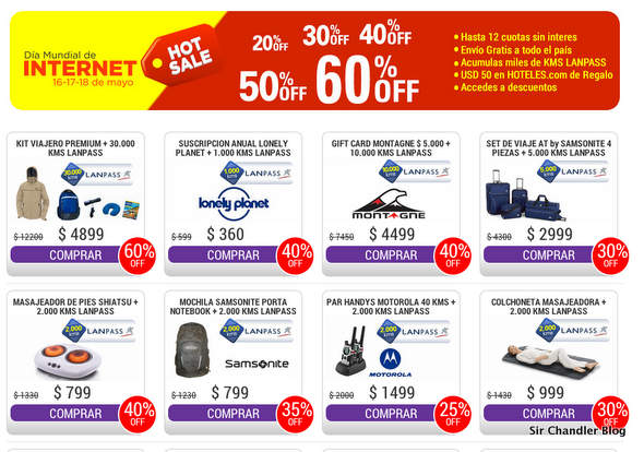 toptrip-hot-sale