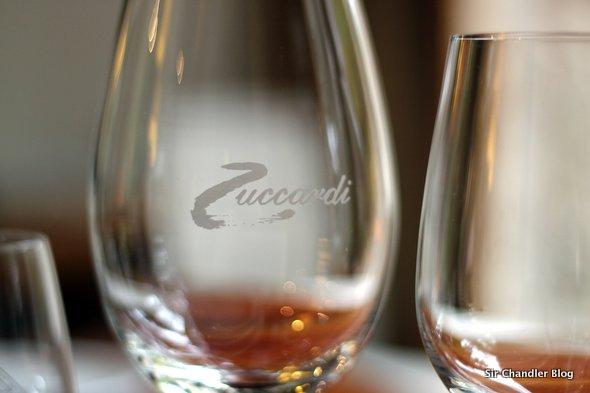 zuccardi-restaurant-copas