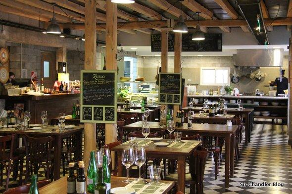 zuccardi-restaurant-oliva-mesas