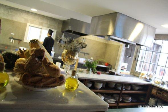zuccardi-restaurant-pan-oliva-cocina
