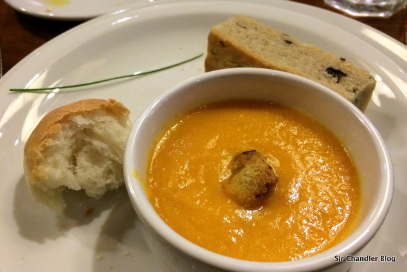 zuccardi-restaurant-sopa