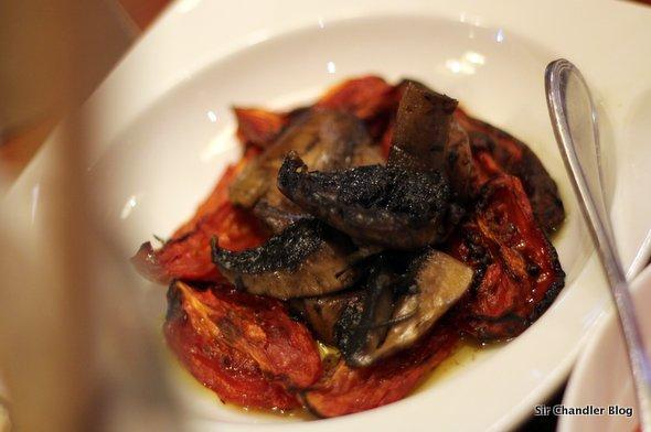 zuccardi-restaurant-tomates