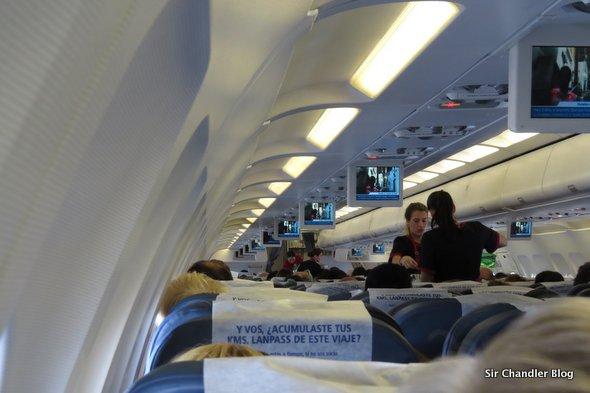 cabina-320-lan-argentina-tcp