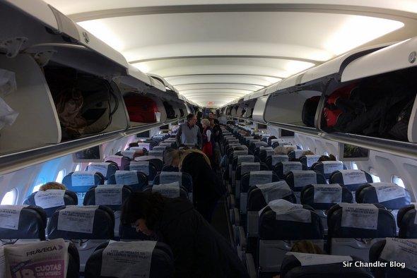 cabina-airbus-320-lan