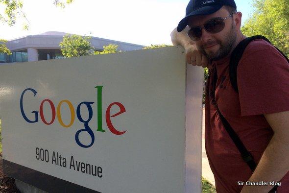chandler-google