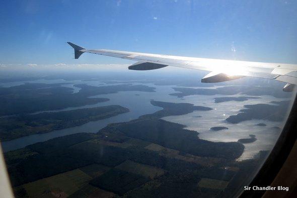 misiones-rios-ala-airbus-320
