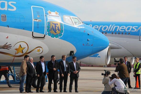 recalde-aerolineas-argentinas
